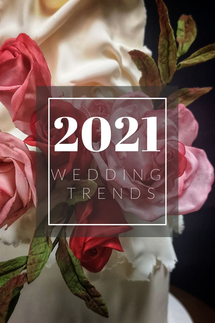 pin on wedding decorations on 2021 decor colour trend predictions id=78517