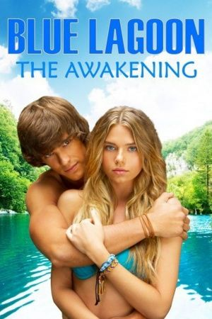 blue lagoon the awakening vf