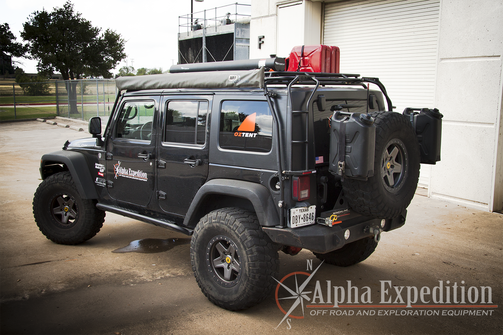 Gobi Jeep Jk Rack Stealth Ranger Roof Rack Expedition Accessories Jeep Jk Jeep Jeep Camping
