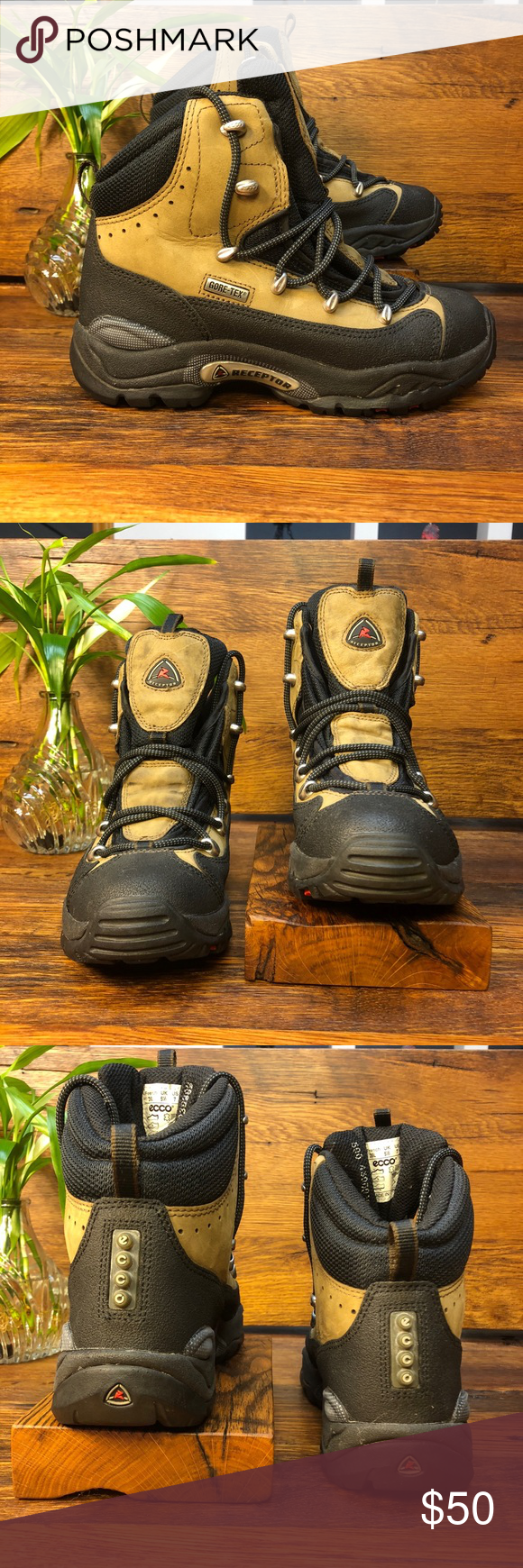 ecco receptor hiking boots,www