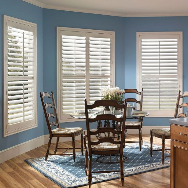 Superbe Interior Cheapest Place To Buy Plantation Shutters Plantation Shutters For  Less Wholesale Plantation Shutters Cheap Plantation Shutters Online  Plantation ...