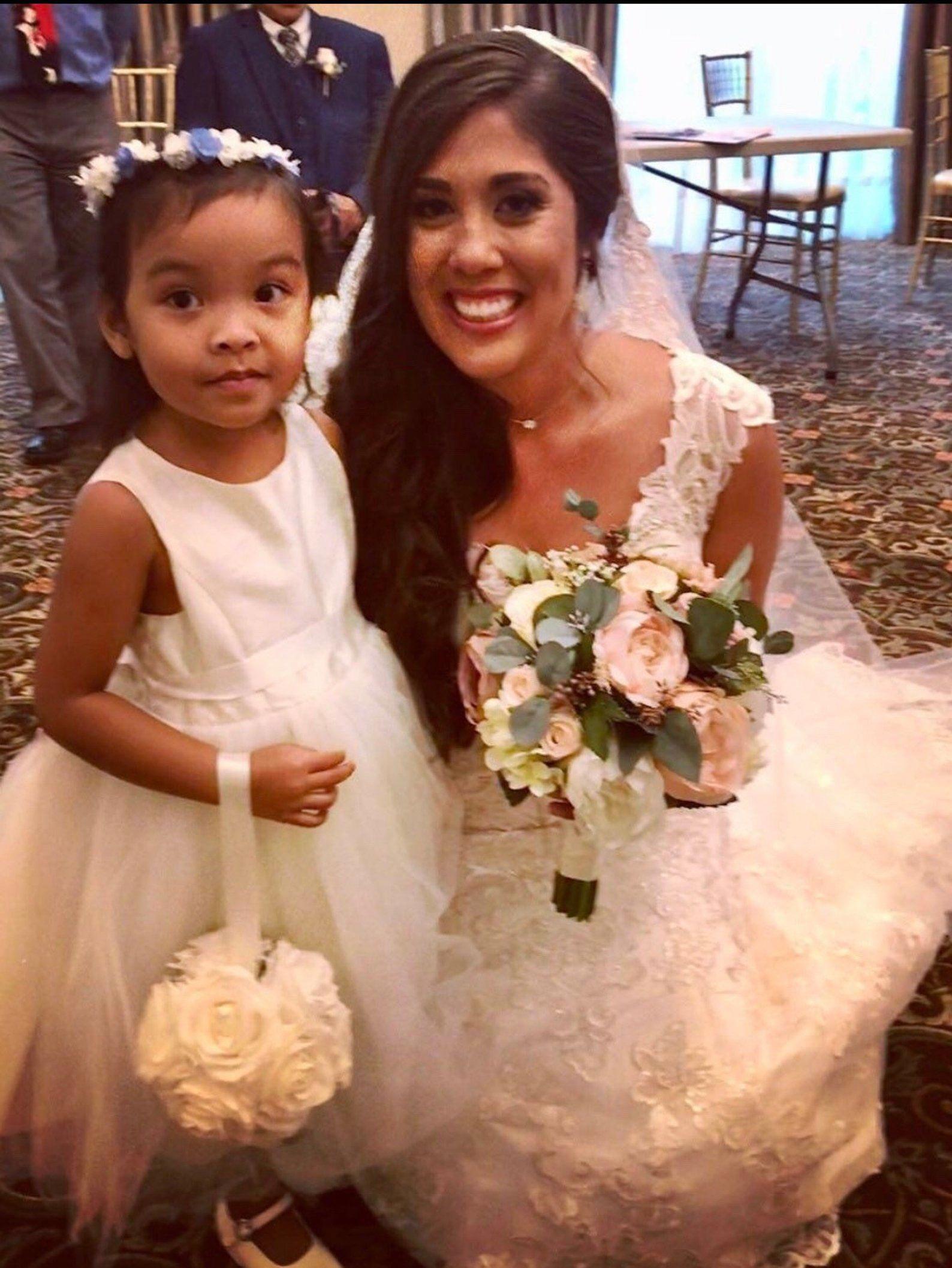 Wedding bouquet, Dusty Rose Bridal bouquet, Blush Wedding bouquet, Peony bouquet, Mauve/Dusty Rose Wedding flowers, Silk Bridal bouquet #dustyrosewedding