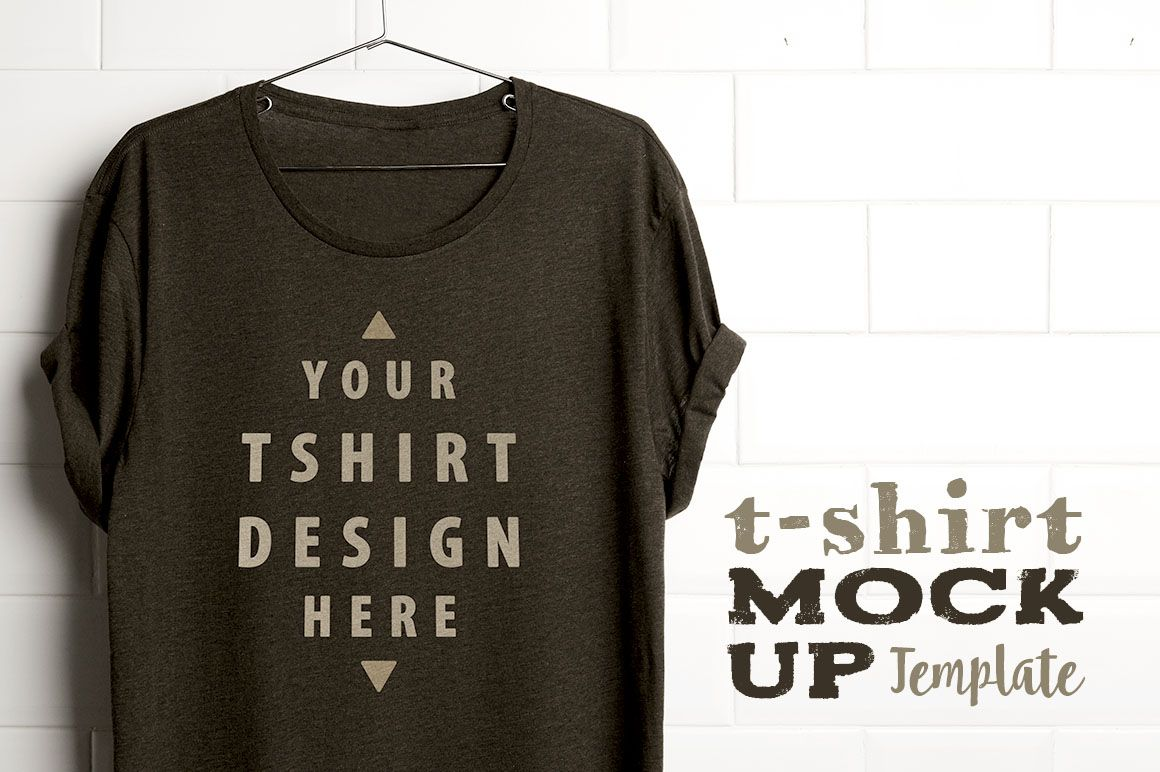 Download Free Hanging T Shirt Mockup Dealjumbo Com Discounted Design Bundles With Extended License Shirt Mockup Tshirt Mockup T Shirt