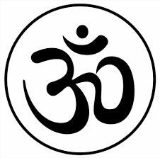 Image Result For Nirvana Buddhism Pattern Wallpaper Om Tattoo Meaning Symbols Om Symbol