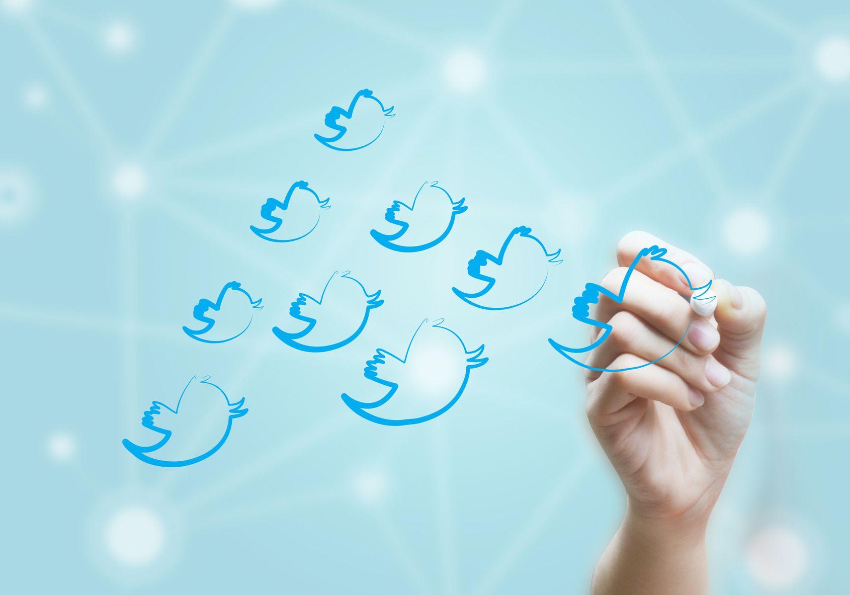 In den letzten Jahren hat sich ein ganz neuer Markt gebildet, der einige lukrative Chancen zum Geld verdienen bietet. Twitter wird längst nicht mehr ausschließlich privat genutzt, sondern ermöglicht es zahlreichen Menschen, sich nicht nur etwas ...