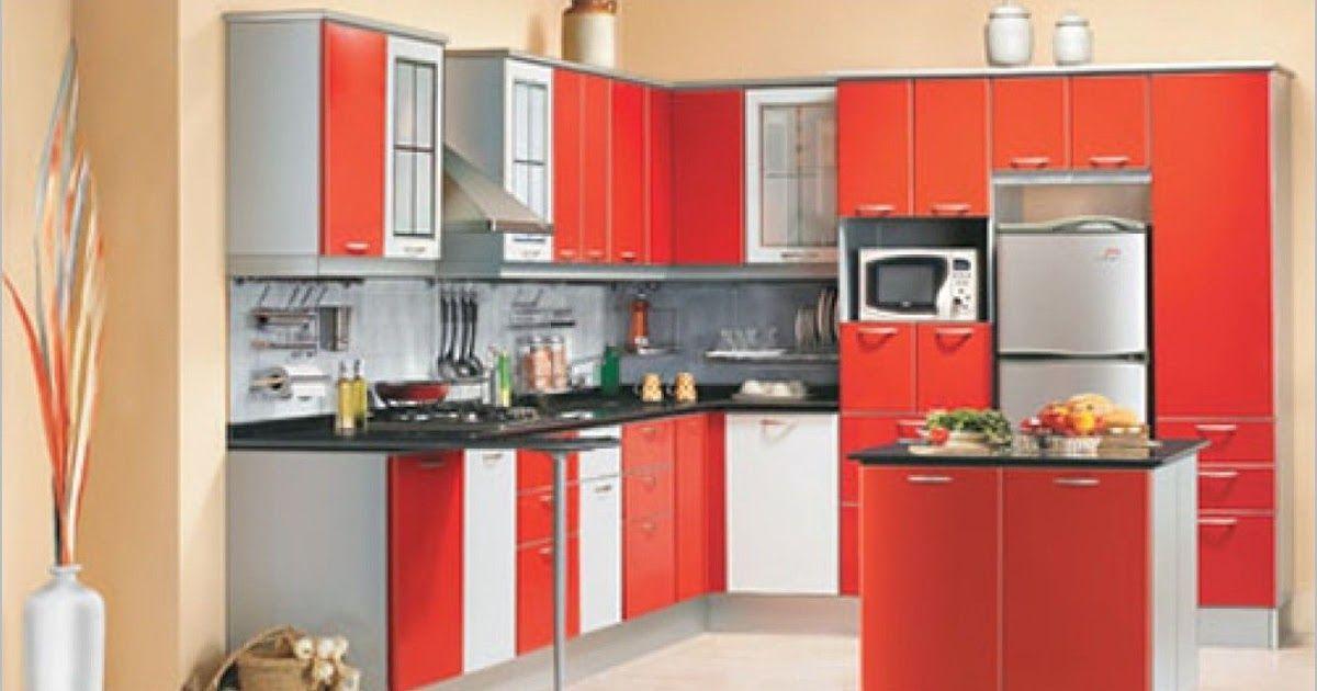 Interior Design Ideas Indian Style Kitchen Kitchen Kitchen Costing