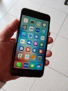 UNIVERSO NOKIA: Come ordinare schermata Home da applicazioni e car...
