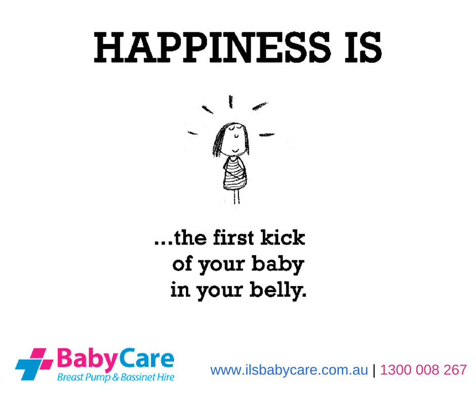 Ils Baby Care Happy Quotes Cute Happy Quotes Happy