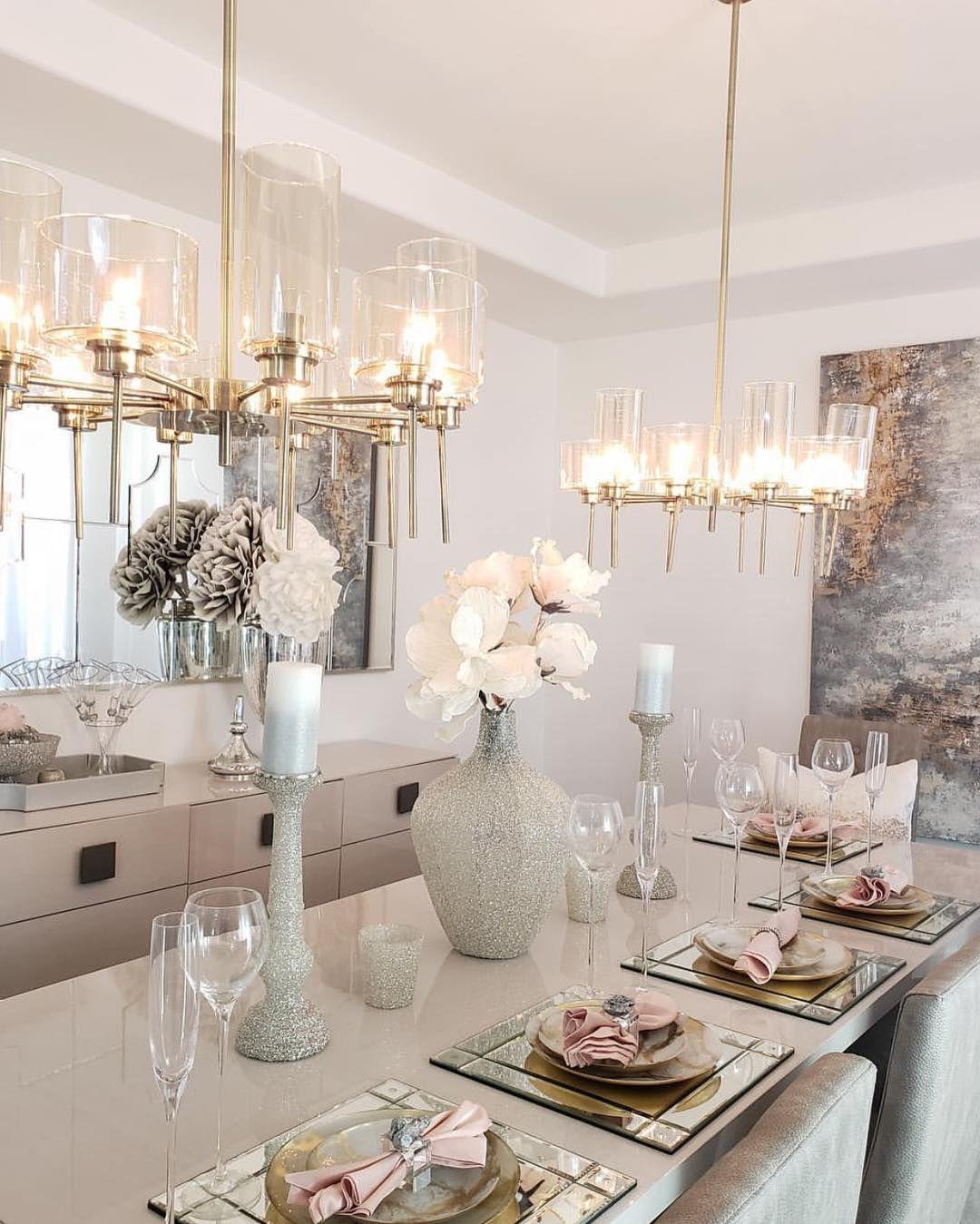 Best Home Decor Online Store Home decor online, Home