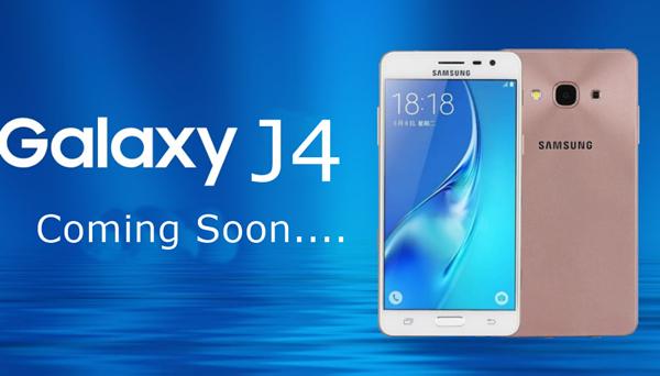Samsung Galaxy J4 Price Release Date Specifications Samsung Galaxy Samsung Galaxy