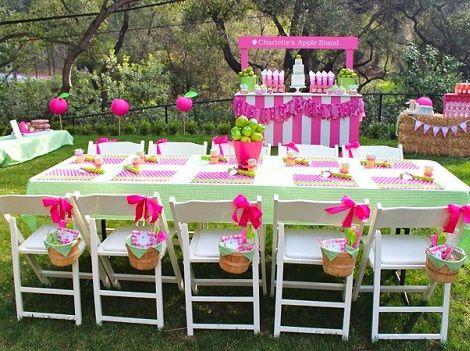 elegantes centros de mesa decorar un centro de mesa centros de mesas modernos detalles elegantes