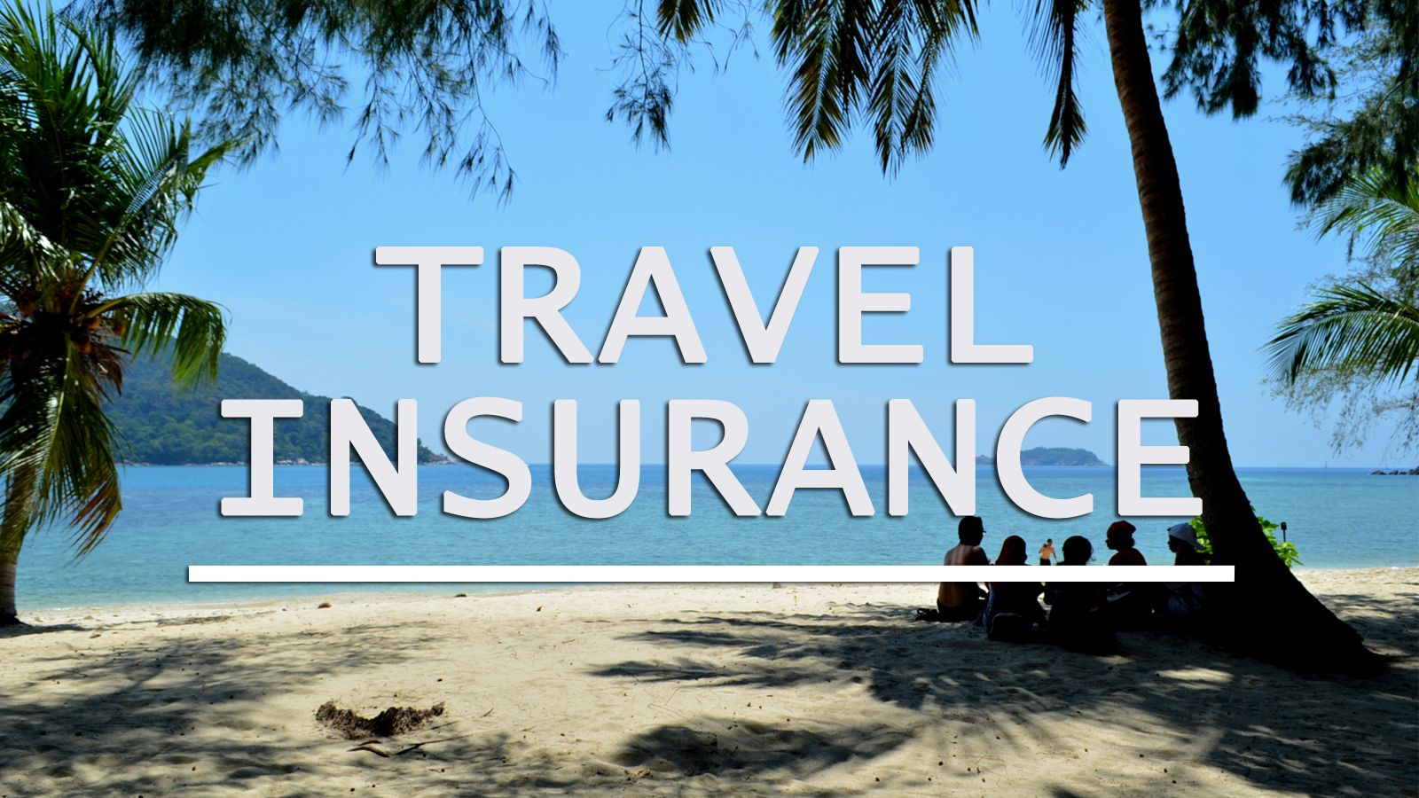 Bajaj Allianz Travel Insurance Compare And Buy It Online Get
