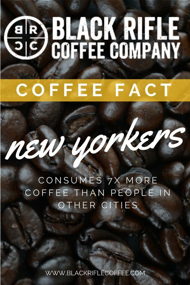 Pin on BRCC Coffee Facts