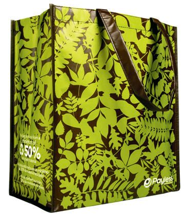 reusable shopping bags - Google Search | Totes | Pinterest ...
