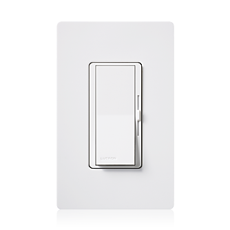 How To Install A Dimmer Switch Dimmer Light Switch Dimmer Switch Dimmer