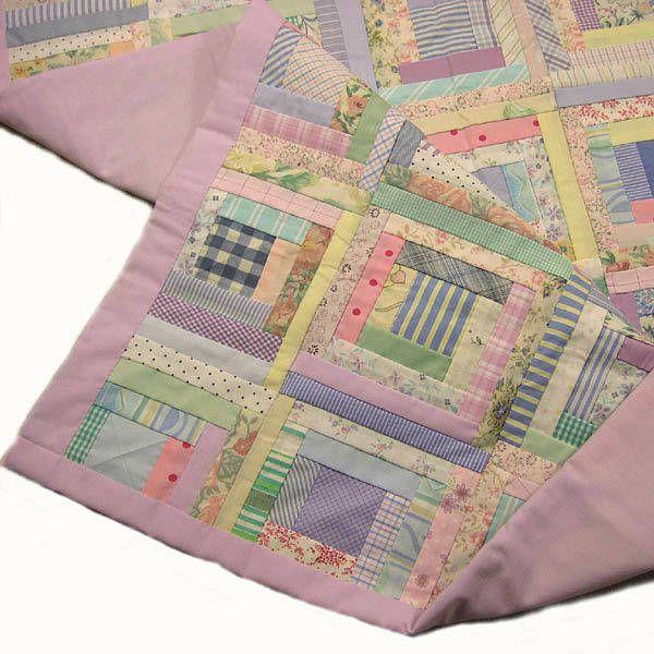 Handmade patchwork quilt for cots | Cots, Patchwork and Cot quilt : handmade patchwork quilts uk - Adamdwight.com