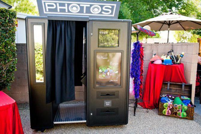 Pin Em Weddings
