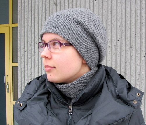 Ulla 01/13 - Ohjeet - Tekla