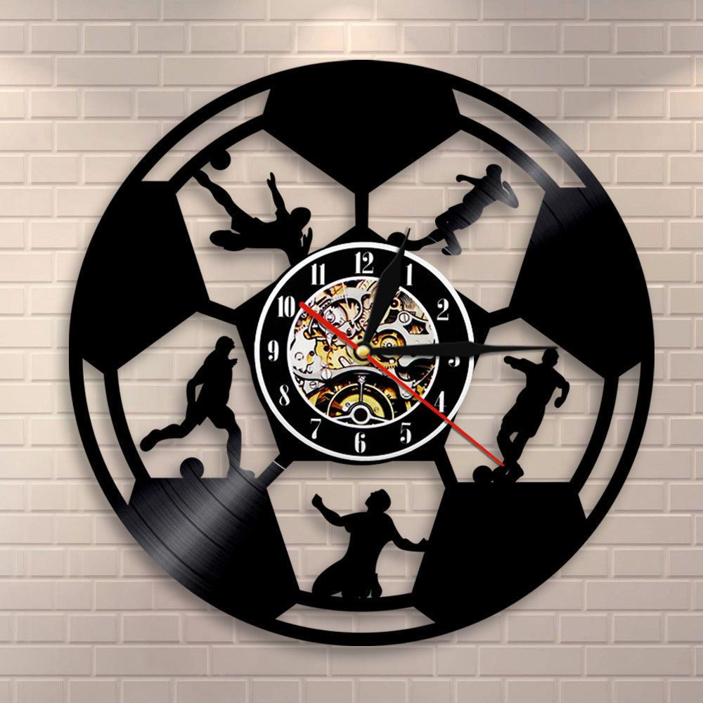 Large Of Wall Watch Designs