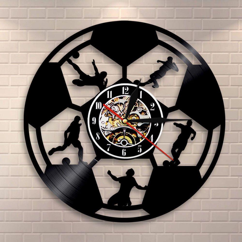 Medium Of Wall Watch Designs