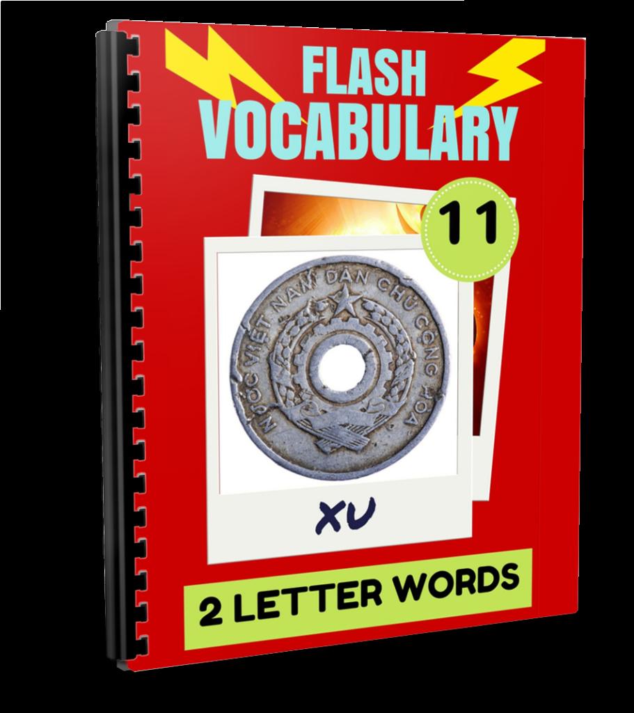 Two Letter Scrabble Words Scrabble words, Words, Two