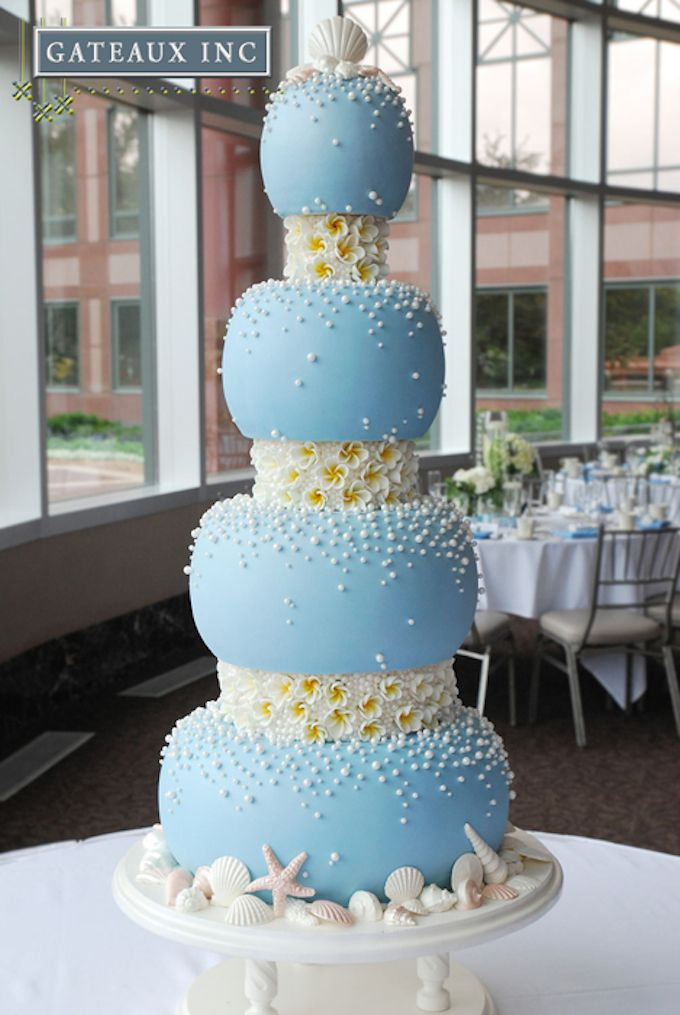 121 Amazing Wedding Cake Ideas You Will Love O Page 3 Of
