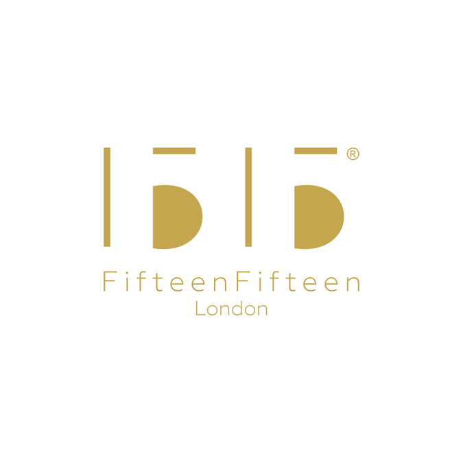 Create a captivating logo for a luxury interior accessories brand ...