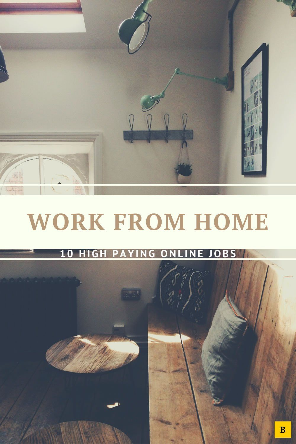 A List Of Potential Work From Home Opportunities And Where To Find Potential Work In 2020 Working From Home Home Budget Work From Home Opportunities