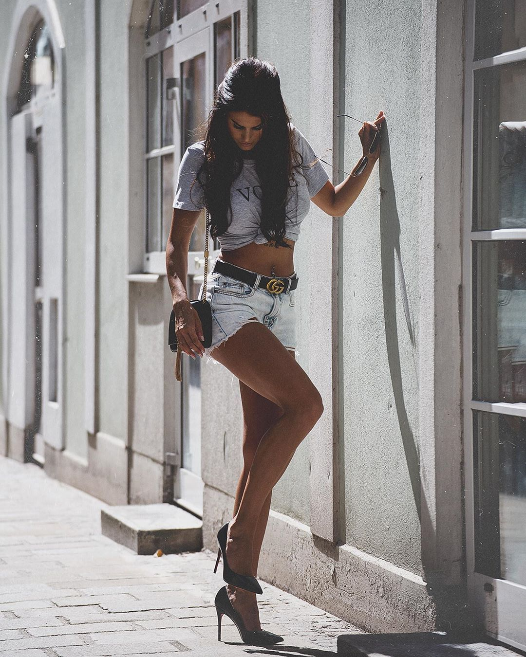 Pin On Woman And Heels