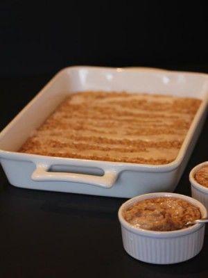 15 Baked Oatmeal Recipes - Lynn's Kitchen Adventures