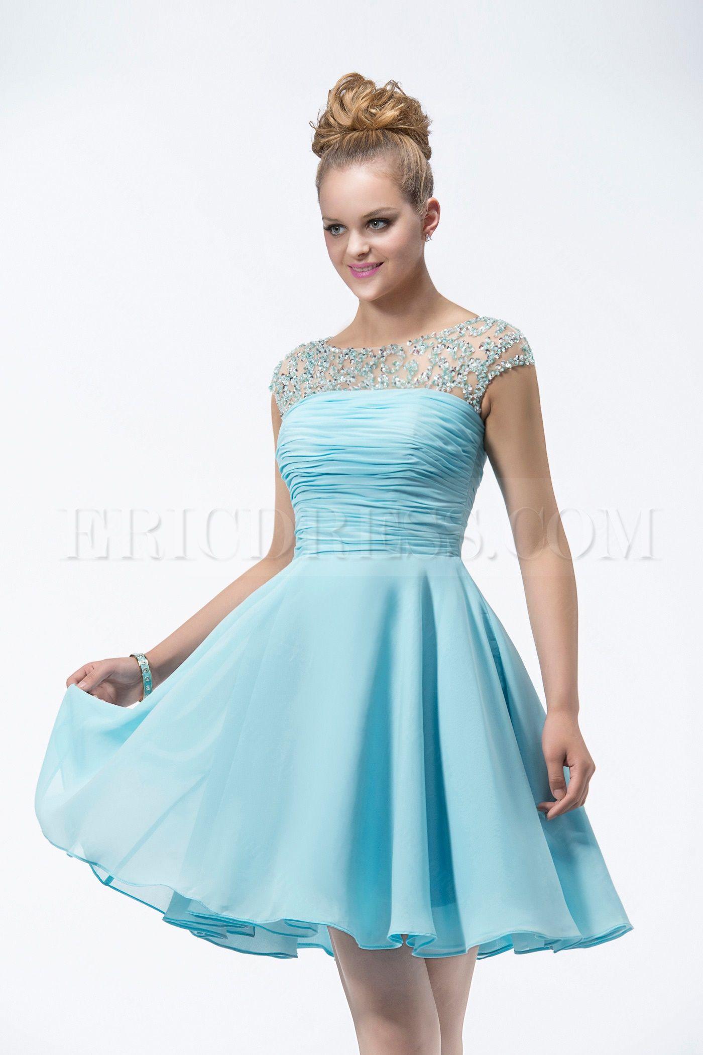vestidos 15 cortos hielo - Buscar con Google | Dresses | Pinterest ...