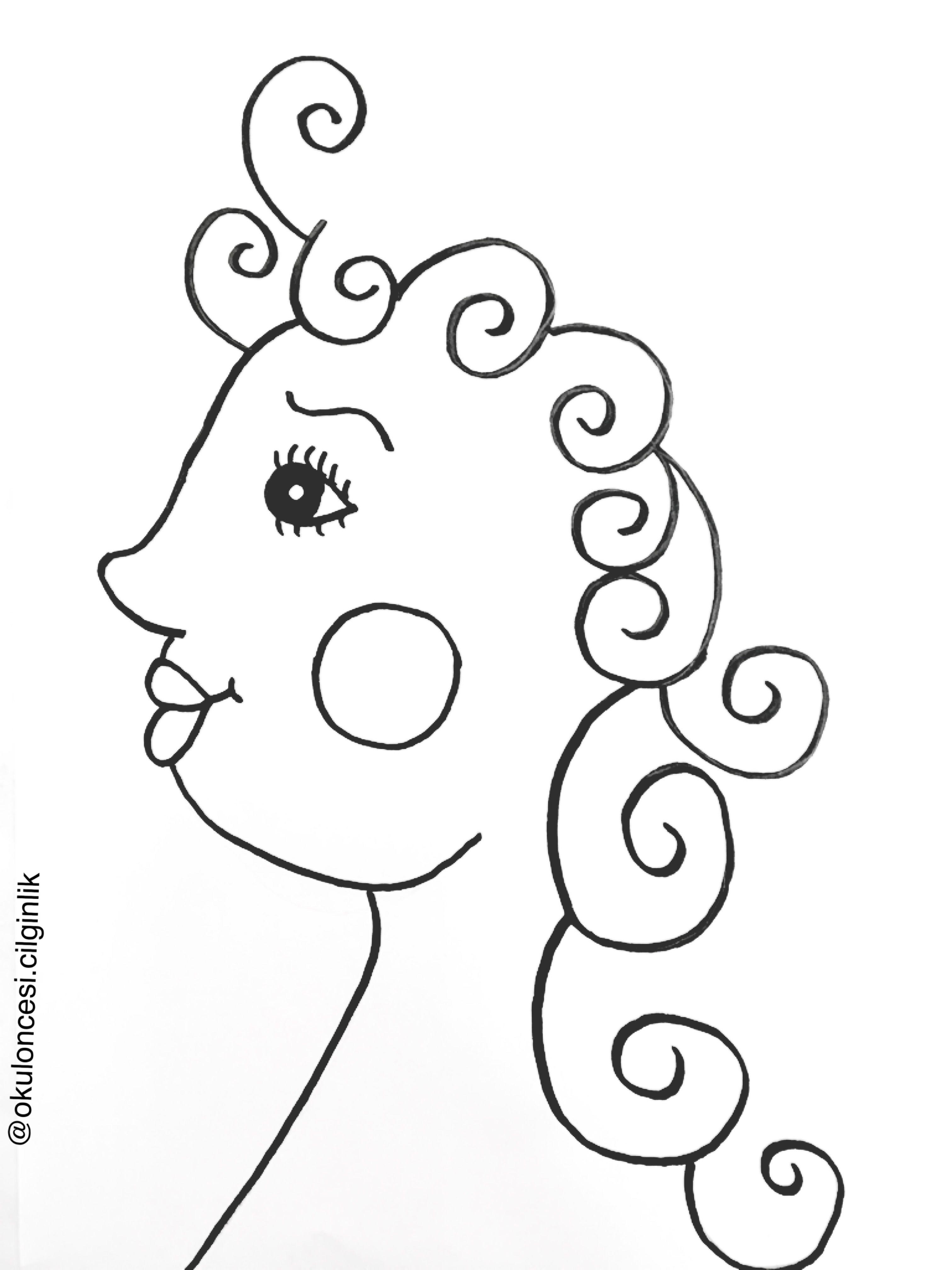 Pin de Esra en İlk günler etkinlik | Pinterest