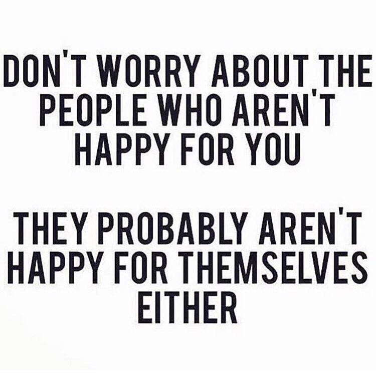 Ignore The Haters Jealousy Quotes Words Quotes People Quotes