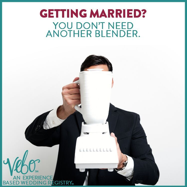 Vebolife Is The Best Places To Register For Wedding We Offer Online Registry Website That Allows S Experiences In Co Ca