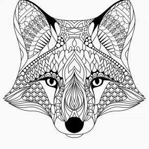 free printable coloring pages - Grown Up Printable Coloring Pages