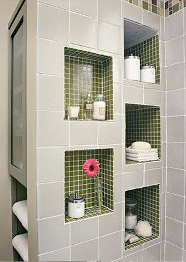 Bathroom Ideas Standing Shower For Master Needs Shelves We Are Want To Say Thanks If You Like To Share Bathroom Inspiration Bathroom Design Bathrooms Remodel