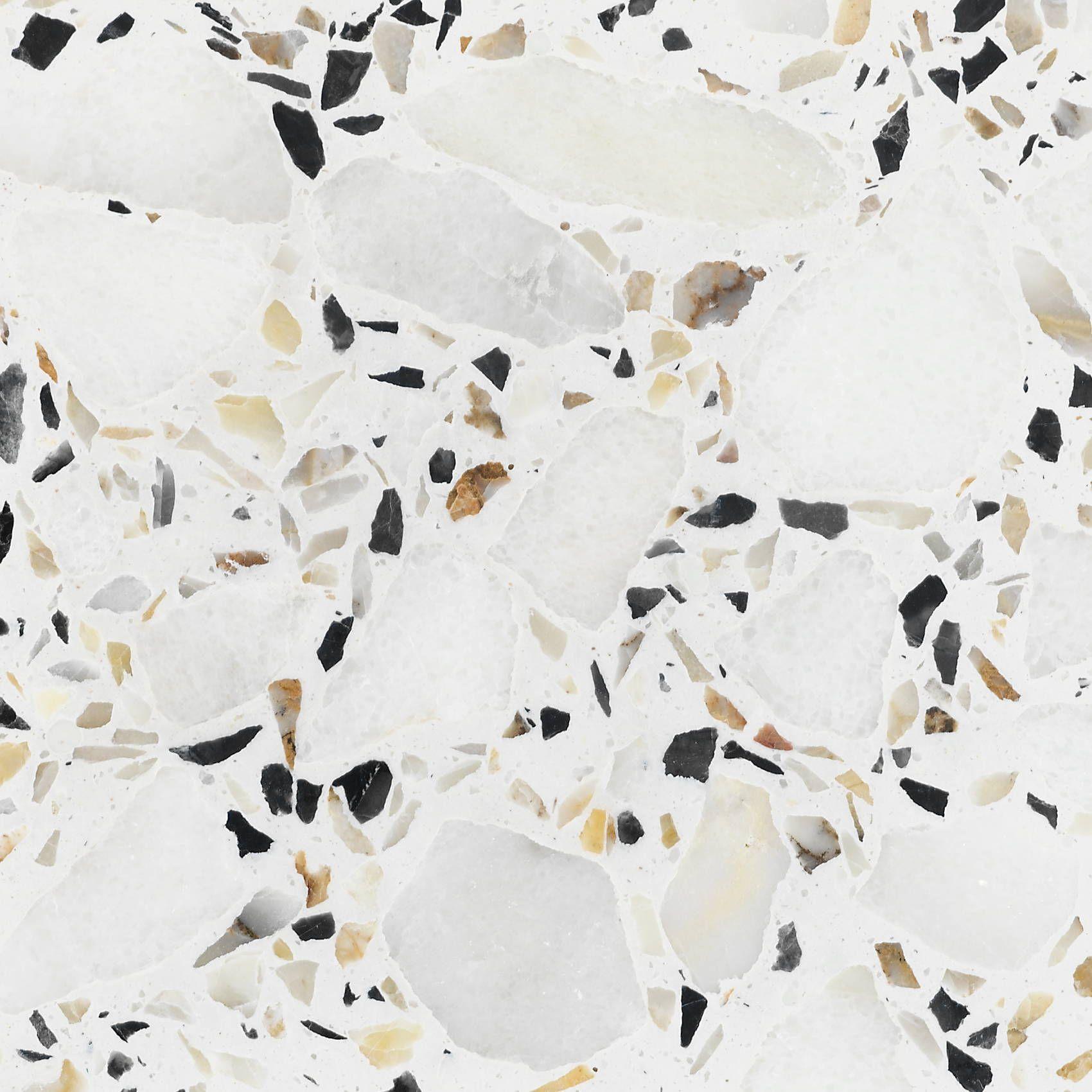 Terrazzo Australian Marble Surface Materials