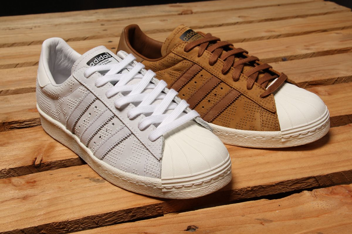 Cheap Enough Gold Black Camo Adidas Superstar 2 Year Of The Horse Shoes