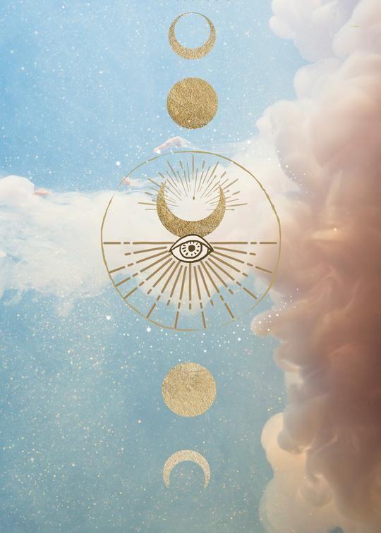 Nos encontramos ante una Luna Nueva con Eclipse que representa el catalizador de los cambios que trae el GRAN AÑO 2020. Esta historia tiene capítulos previos, algunos lejanos…Como el ingreso de Plutón al signo de Capricornio (2008) y la lenta pero sostenida metamorfosis que este tránsito representó y representa para las estructuras que rigen lo político, lo social y lo personal. Luego, a fines de 2017, fue Saturno quien después de 29 años regresó a casa para reestructurar y comenzar la reconstr