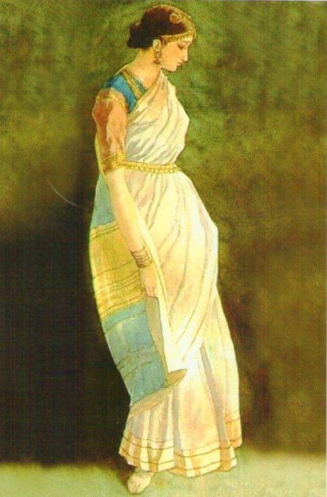 Vintage India | Photographs and wall ART | Indian women