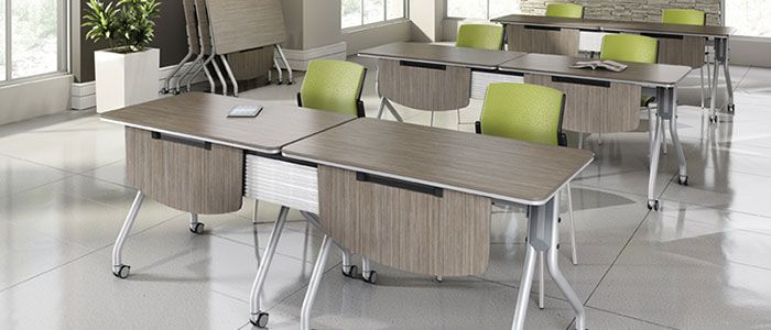 Global Is A Manufacturer Of Quality Office Furniture Sold Worldwide Through Our Dealer Network