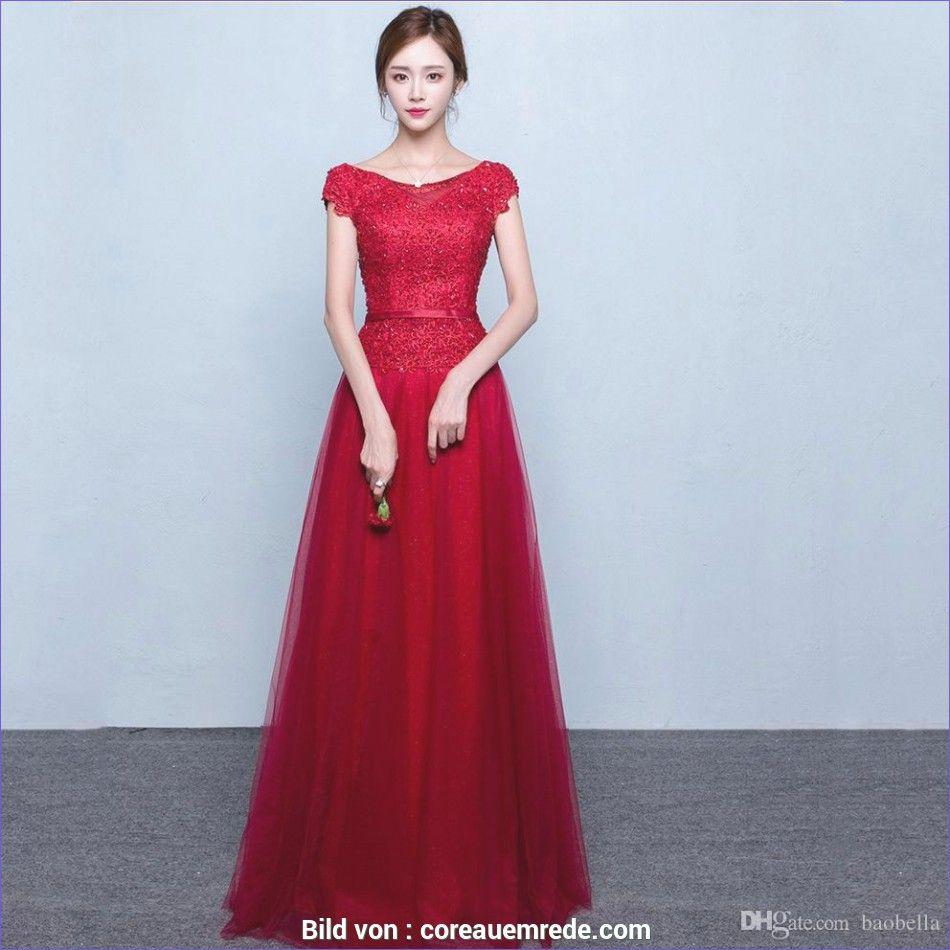 günstige abendkleider - top modische kleider | abendkleid