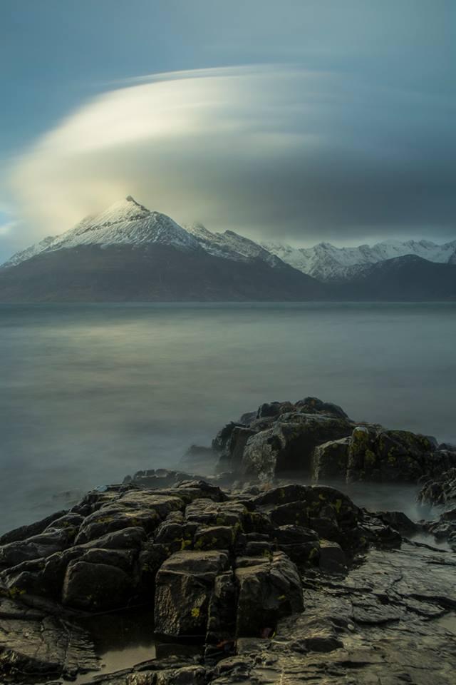 Elgol Isle Of Skye Scotland Landscape Best Landscape Photographers Scenic
