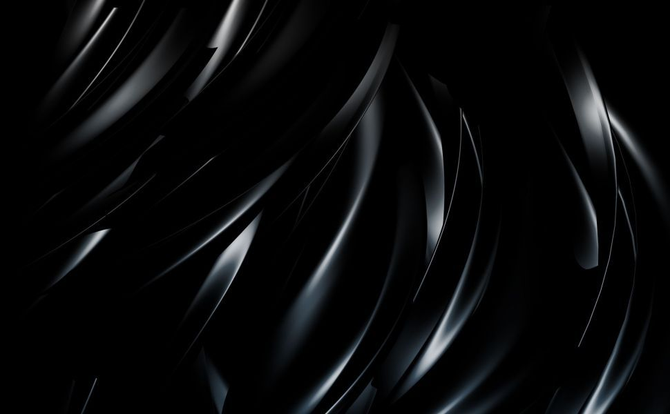 Dark 3d Hd Wallpaper