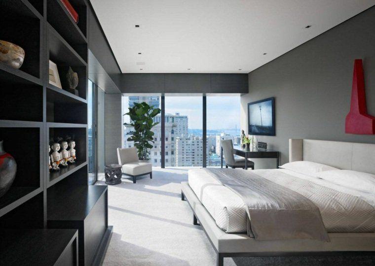 Aménagement intérieur de petit appartement en 31 photos Loft house