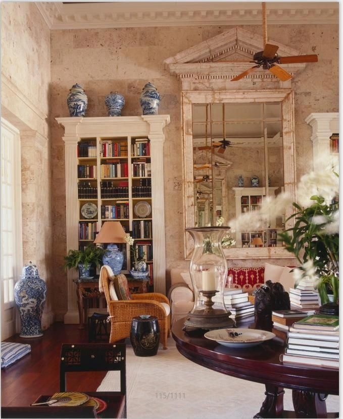 Interiorairconditioner interior design plants decorating styles living room modern also air conditioner home rh pinterest