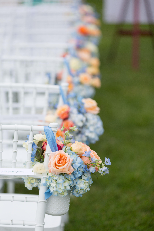 Nonantum Wedding Photographers   Kennebunkport Maine Wedding
