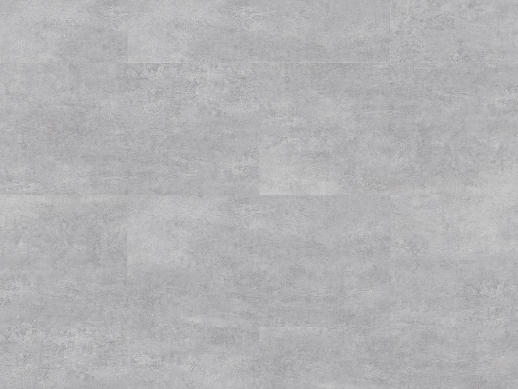 Grey Mountain Ash, Light Wood Effect Luxury Interlocking Vinyl Flooring |  Camaro Loc PU Range