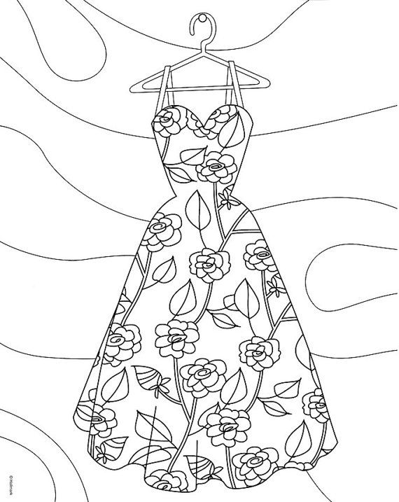crayola action coloring pages | Crayola Elegant Escapes Coloring Book Elegant by ...