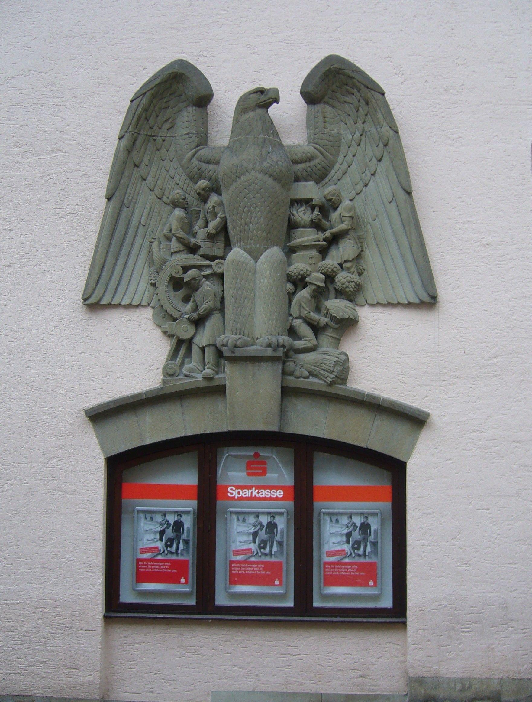 Dating schwabisch hall   Suchergebnisse, Gemeinwohl-Ökonomie Schwäbisch Hall - Hohenlohe
